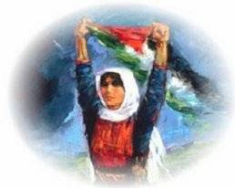 0_palestina_soberana