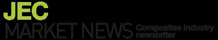 JEC Composites Market News