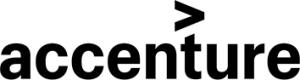 0_logo_black