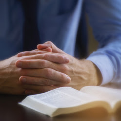 Precious Promises and the Sufficiency of God's Word