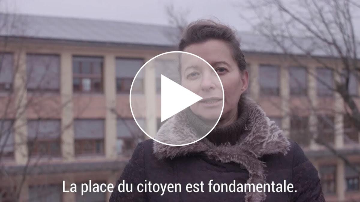 Vidéo du réseau régional GECLER sur la dynamique dans le Grand-Est