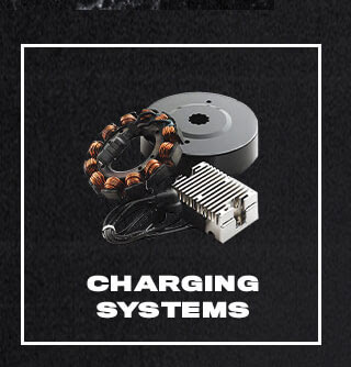 Charging Systems