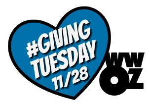 #Giving Tuesday.jpg