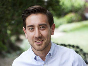 Brandon Jenkins Fundrise