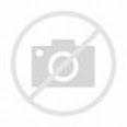 Mojourner Truth: National RIFLE Association Logo