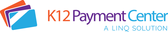 K12PaymentCenter - A LINQ Solution
