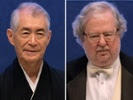 Animal research leads to Nobel Prize and new class of cancer drugs