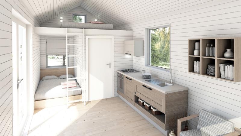 residential render 2