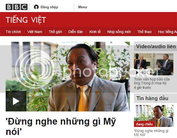 bbc3_zpsuy1edj9s.jpg
