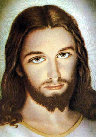 """Père Spirituel: †  """"Je  me présente"""" † - Page 15 35042549_p"""