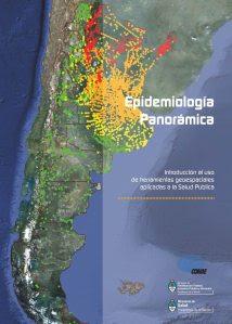 epidemiologia_SIG_gvSIG_geomatica