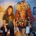 """[News]""""Rolê"""" de Carol Biazin e Gloria Groove supera 1 milhão de streamings no Spotify"""