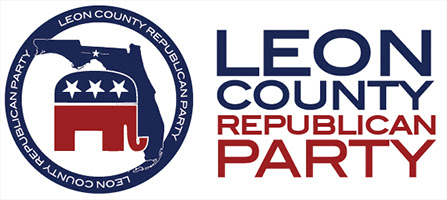 Leon County REC Election Night Watch Party, Tuesday at 6pm