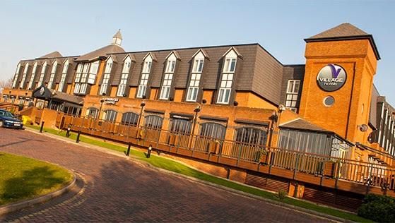 Image result for aldersley leisure village