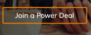Join Power Deal