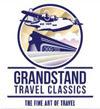 Grandstand Travel Classics