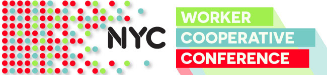 2nd Annual NYC Worker Cooperative Conference: Workplace Democracy Across the Professions @ CunCUNY Law School | New York | United States