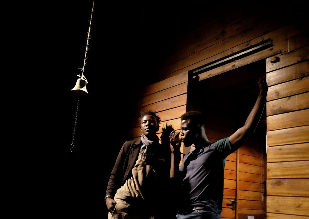 2-Los-amigos-un-biodrama-afro-de-Vivi-Tellas-Ph-Nicolas-Goldberg.jpg