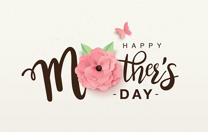 https://campaign-image.com/zohocampaigns/636262000001747004_zc_v23_mothers_day.jpg