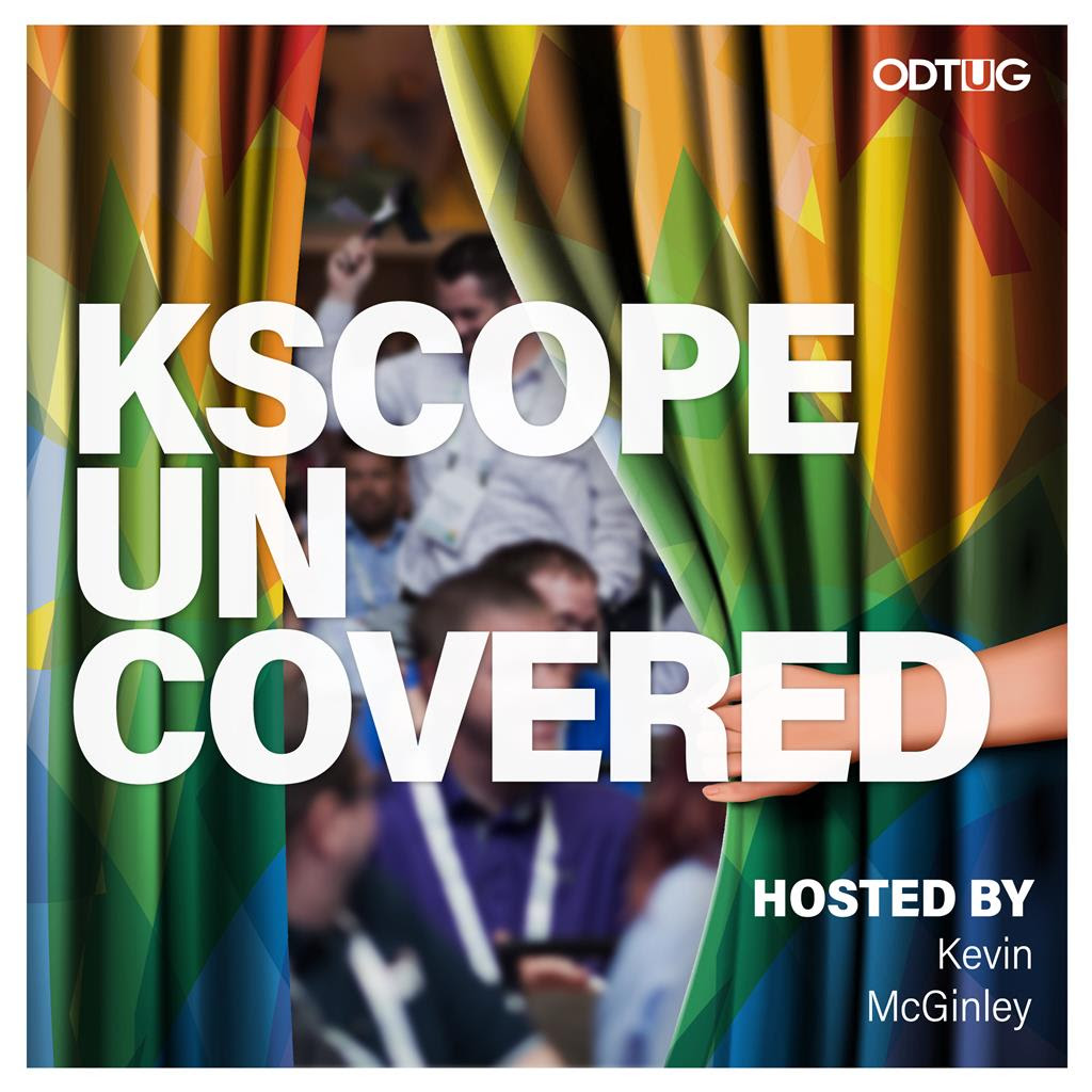 Kscope Podcast Cover_V2.jpg