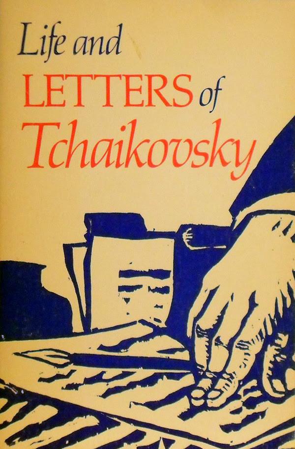 tchaikovsky_letters1.jpg?w=680