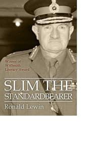 Slim the Standardbearer