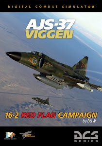 Dcs world steam edition dcs world newsletter 16 march 2018 gumiabroncs Image collections