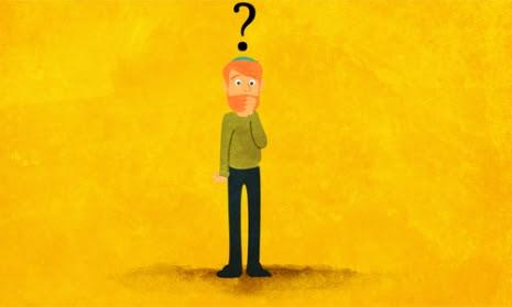 purim question mark.jpg
