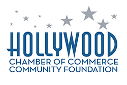 Hollywood Chamber