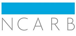 2015-0817-Article-NCARBnews2-logo-767x548.jpg