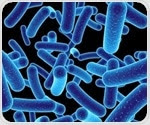 New lab-based approach shows how microbes can work with hosts to prevent infection