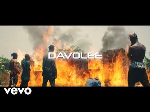 VIDEO: Davolee –Way