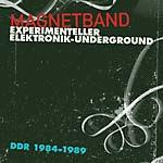BB 253CD