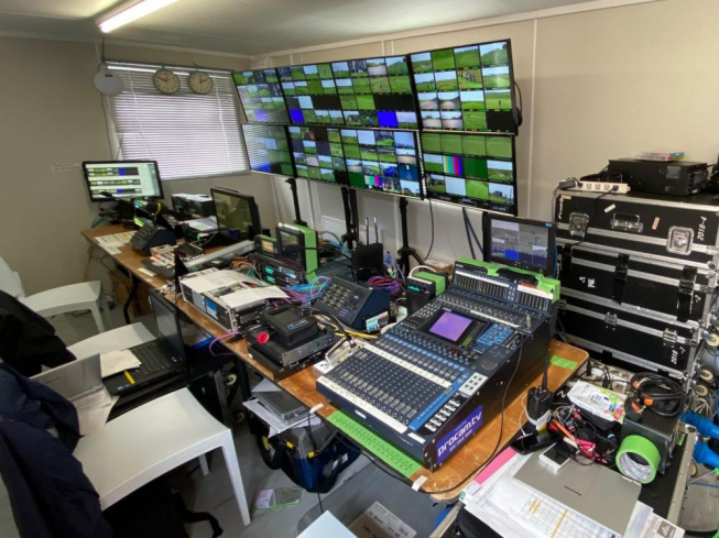 TV Asahi The Open control room 8 25 21.png