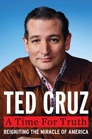 Ted Cruz book.jpg