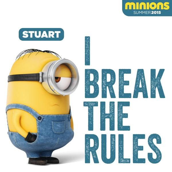 i-break-the-rules-minions-38859657-600-600