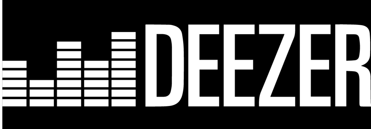 logos NL 2-03