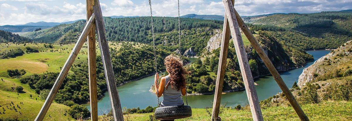 zlatibor-uvac-panorama-489618988