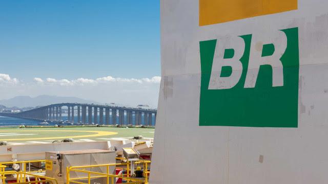 Petrobras vai distribuir R$ 10,3 bilhões em dividendos; saiba como receber