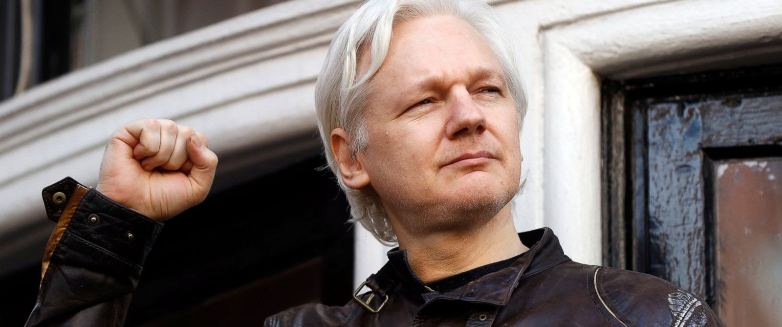 Wikileaks Drops Bomb on the Democrats Heads—Oh Boy, Here We Go…