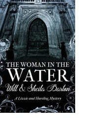 The Woman in the Water by Will Barton and Sheila Barton