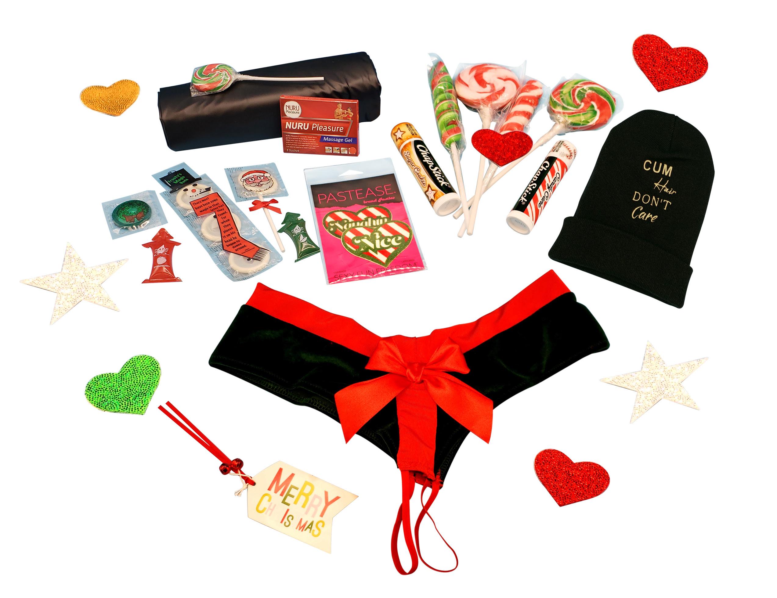 HolidayBox.jpg