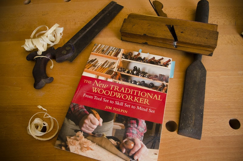 best-woodworking-books-18