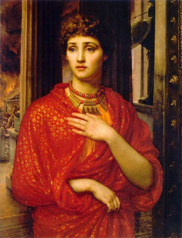Image result for Helen of Troy/Images