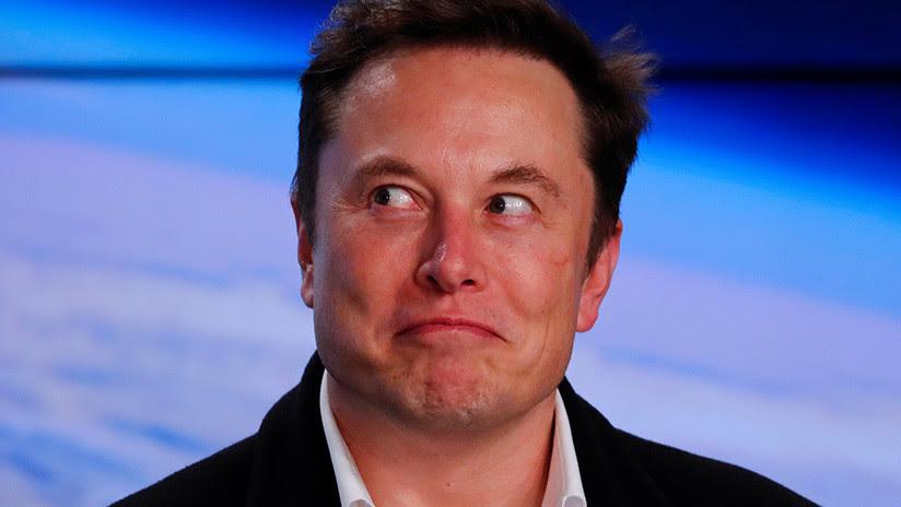Espionaje y difamación: Acusan a Elon Musk de intentar
