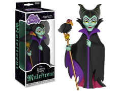 DISNEY ROCK CANDY MALEFICENT