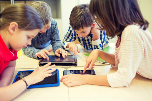 5 ways to boost student engagement with STEM learning strategies