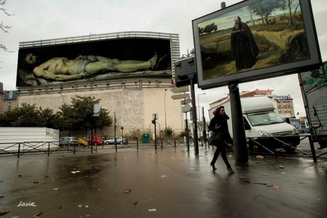 Artist-Replaces-Billboard-Ads-with-Classic-Art-in-Paris-15-640x426