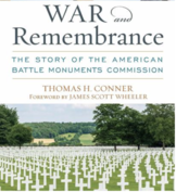 War and Remembrance 2