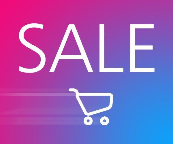 O&O Summer Sale